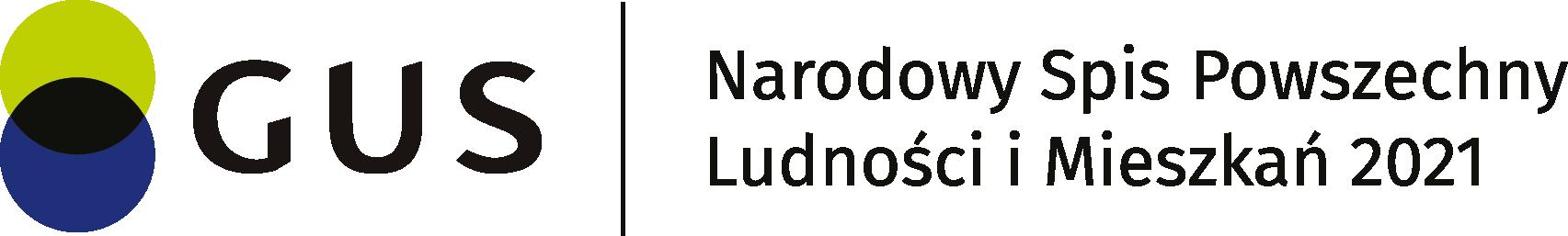 https://spis.gov.pl/wp-content/uploads/2021/01/logo-NSP-1.png